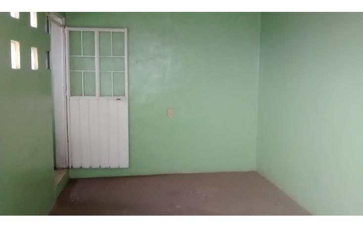 Foto de casa en venta en  , guadalupe victoria, ecatepec de morelos, m?xico, 1877230 No. 20