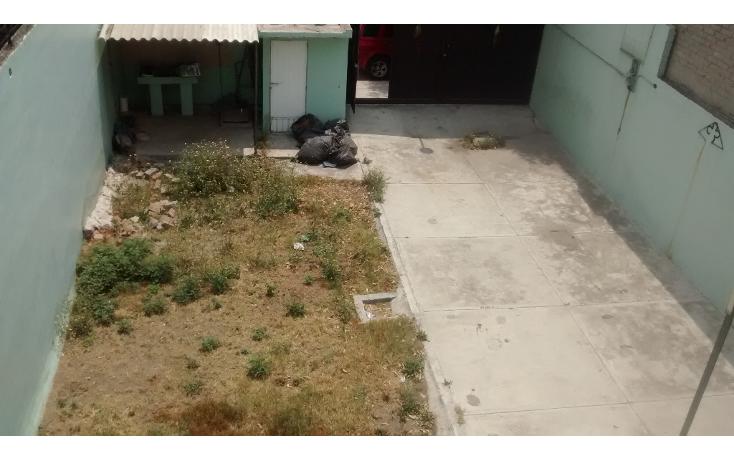 Foto de casa en venta en  , guadalupe victoria, ecatepec de morelos, méxico, 1877230 No. 22