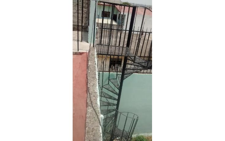 Foto de casa en venta en  , guadalupe victoria, ecatepec de morelos, m?xico, 1877230 No. 23