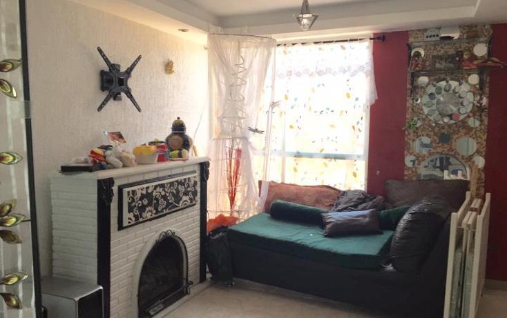 Foto de casa en venta en  , guadalupe victoria, ecatepec de morelos, méxico, 2032534 No. 03