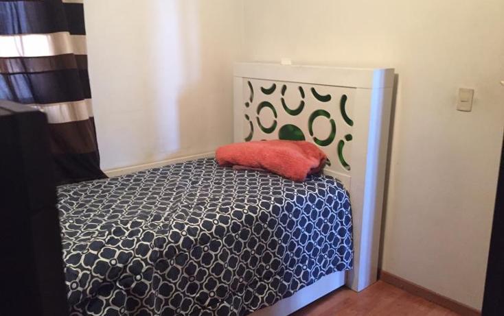 Foto de casa en venta en  , guadalupe victoria, ecatepec de morelos, méxico, 2032534 No. 05