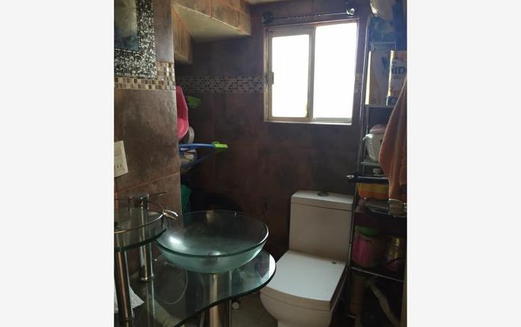 Foto de casa en venta en  , guadalupe victoria, ecatepec de morelos, méxico, 2032534 No. 07