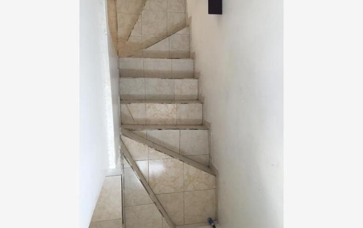 Foto de casa en venta en  , guadalupe victoria, ecatepec de morelos, méxico, 2032534 No. 10
