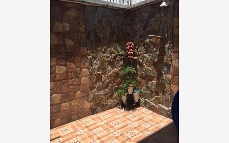 Foto de casa en venta en  , guadalupe victoria, ecatepec de morelos, méxico, 2032534 No. 11
