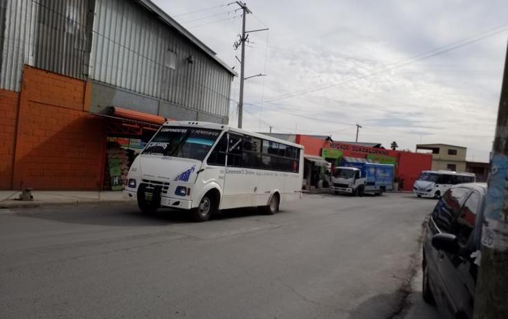 Foto de bodega en renta en guadalupe victoria esquina ferrocarril, ferrocarril zona centro, reynosa, tamaulipas, 2691471 No. 03