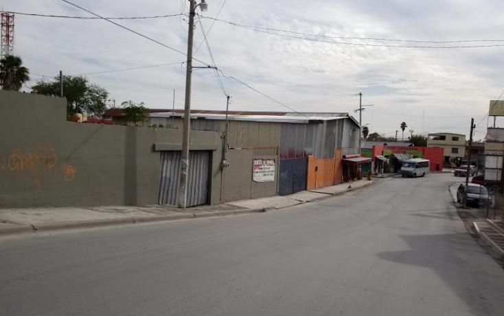 Foto de bodega en renta en guadalupe victoria esquina ferrocarril, ferrocarril zona centro, reynosa, tamaulipas, 2691471 No. 04