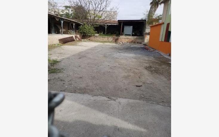 Foto de bodega en renta en guadalupe victoria esquina ferrocarril, ferrocarril zona centro, reynosa, tamaulipas, 2691471 No. 06