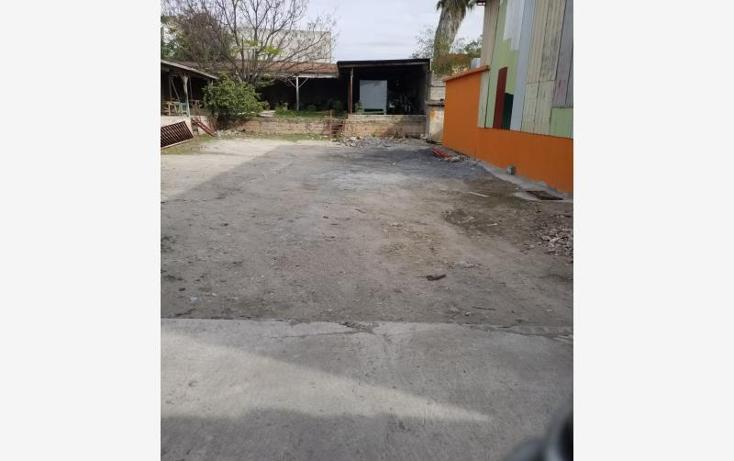Foto de bodega en renta en guadalupe victoria esquina ferrocarril, ferrocarril zona centro, reynosa, tamaulipas, 2691471 No. 07