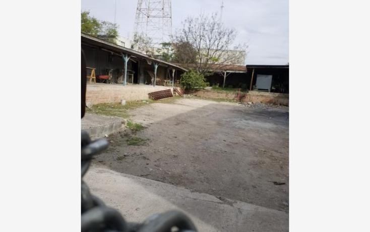 Foto de bodega en renta en guadalupe victoria esquina ferrocarril, ferrocarril zona centro, reynosa, tamaulipas, 2691471 No. 08