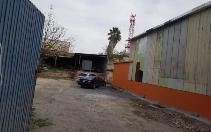 Foto de bodega en renta en guadalupe victoria esquina ferrocarril, ferrocarril zona centro, reynosa, tamaulipas, 2691471 No. 12
