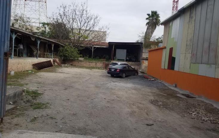 Foto de bodega en renta en guadalupe victoria esquina ferrocarril, ferrocarril zona centro, reynosa, tamaulipas, 2691471 No. 13
