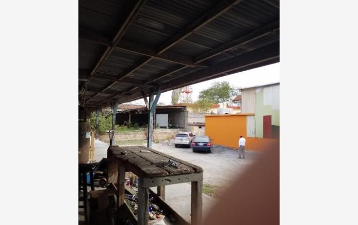 Foto de bodega en renta en guadalupe victoria esquina ferrocarril, ferrocarril zona centro, reynosa, tamaulipas, 2691471 No. 20