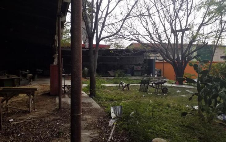 Foto de bodega en renta en guadalupe victoria esquina ferrocarril, ferrocarril zona centro, reynosa, tamaulipas, 2691471 No. 24