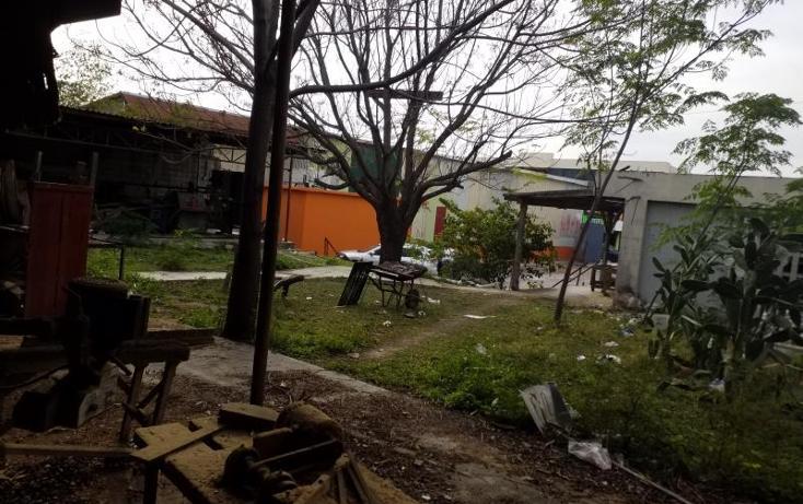 Foto de bodega en renta en guadalupe victoria esquina ferrocarril, ferrocarril zona centro, reynosa, tamaulipas, 2691471 No. 25
