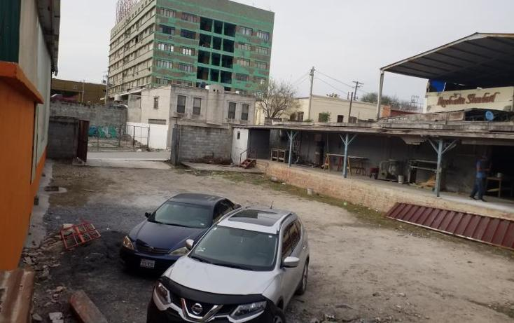 Foto de bodega en renta en guadalupe victoria esquina ferrocarril, ferrocarril zona centro, reynosa, tamaulipas, 2691471 No. 30