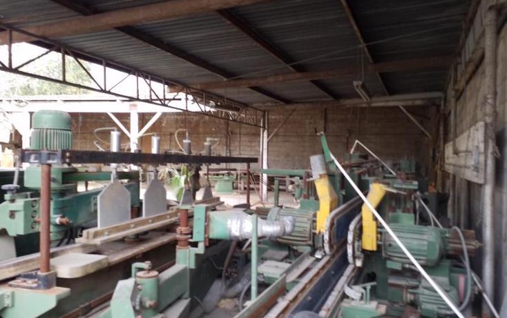 Foto de bodega en renta en guadalupe victoria esquina ferrocarril, ferrocarril zona centro, reynosa, tamaulipas, 2691471 No. 33