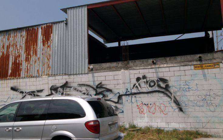 Foto de terreno habitacional en renta en, guadalupe victoria, guadalupe, nuevo león, 1334295 no 02