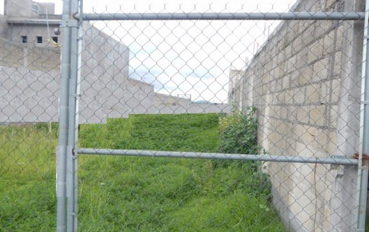 Foto de terreno habitacional en venta en guadalupe victoria, guadalupe, san mateo atenco, estado de méxico, 1007521 no 05