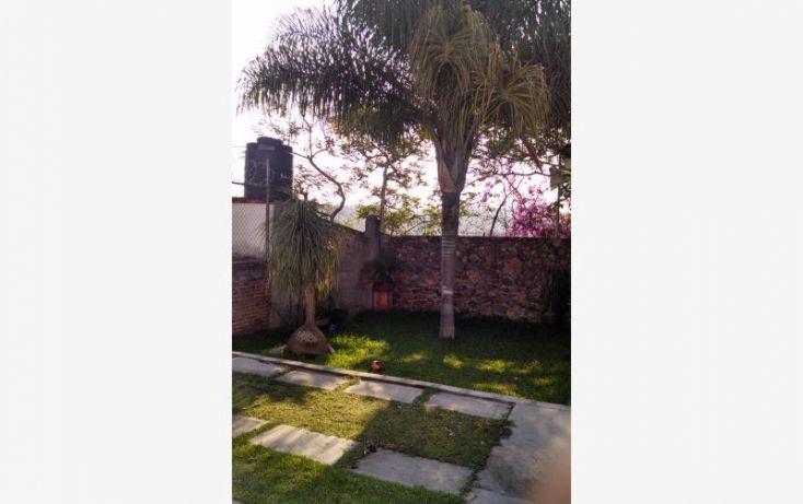 Foto de casa en venta en guadalupe victoria, los presidentes, temixco, morelos, 968733 no 03