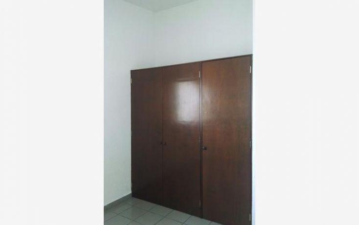 Foto de casa en venta en guadalupe victoria, los presidentes, temixco, morelos, 968733 no 08