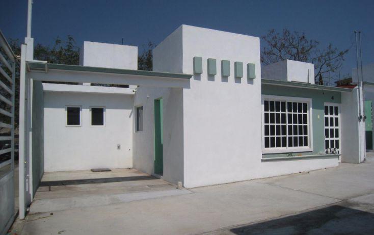 Foto de casa en venta en guadalupe victoria lote a, las petaquillas, chilpancingo de los bravo, guerrero, 1703932 no 01