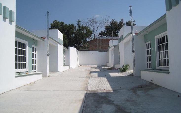 Foto de casa en venta en guadalupe victoria lote a, las petaquillas, chilpancingo de los bravo, guerrero, 1703932 no 02