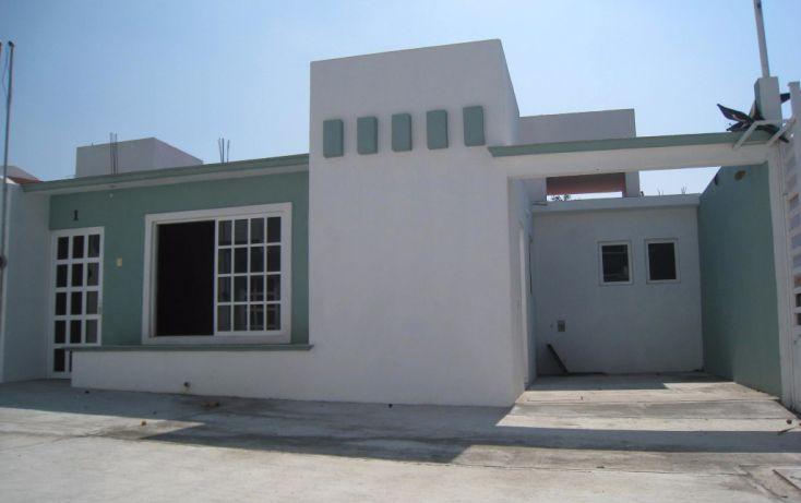 Foto de casa en venta en guadalupe victoria lote a, las petaquillas, chilpancingo de los bravo, guerrero, 1703932 no 03