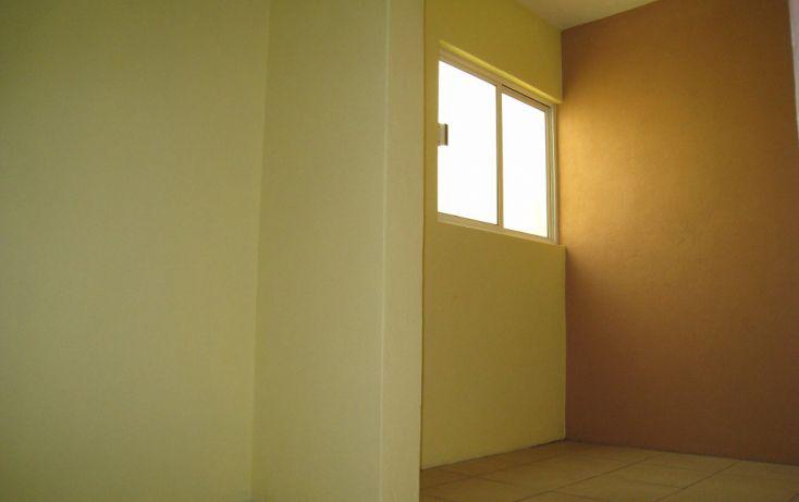 Foto de casa en venta en guadalupe victoria lote a, las petaquillas, chilpancingo de los bravo, guerrero, 1703932 no 06