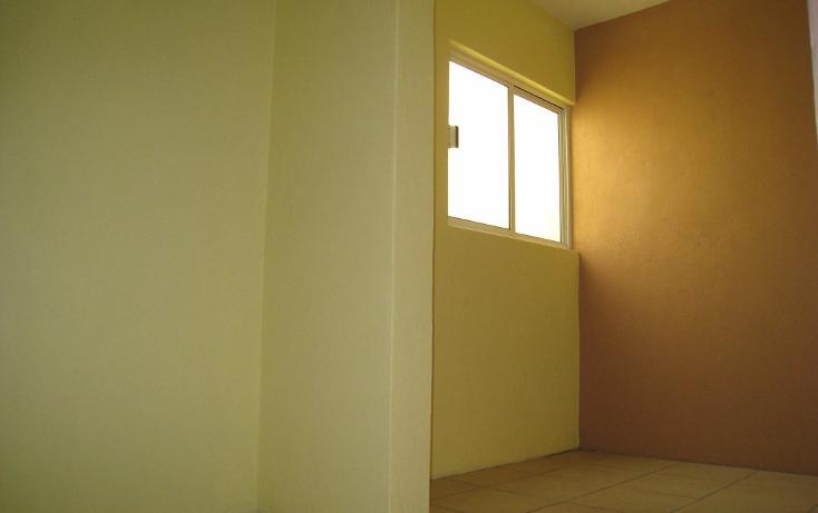 Foto de casa en venta en  , las petaquillas, chilpancingo de los bravo, guerrero, 1703932 No. 06