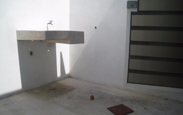 Foto de casa en venta en guadalupe victoria lote a, las petaquillas, chilpancingo de los bravo, guerrero, 1703932 no 11
