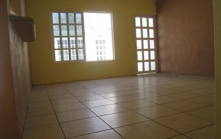 Foto de casa en venta en guadalupe victoria lote b, las petaquillas, chilpancingo de los bravo, guerrero, 1703928 no 03