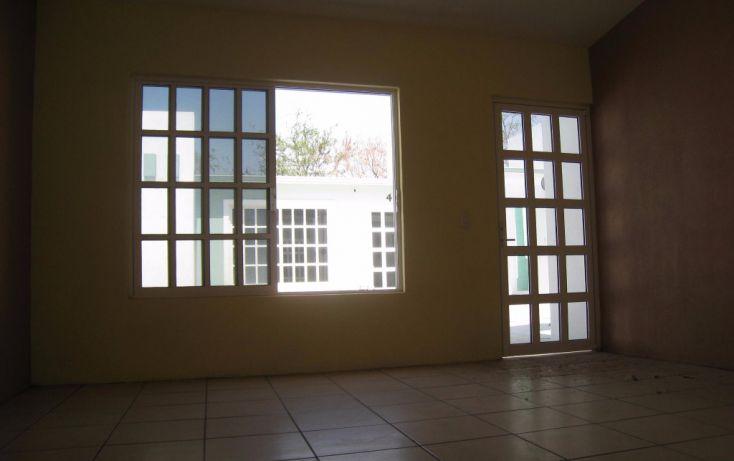Foto de casa en venta en guadalupe victoria lote d, las petaquillas, chilpancingo de los bravo, guerrero, 1703936 no 04
