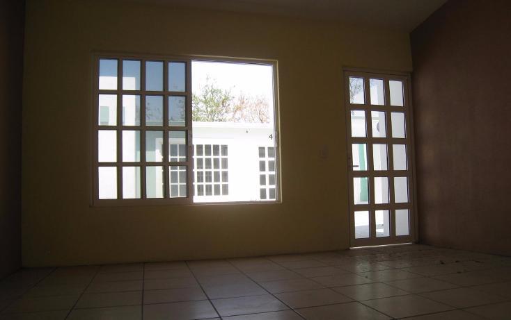 Foto de casa en venta en  , las petaquillas, chilpancingo de los bravo, guerrero, 1703936 No. 04