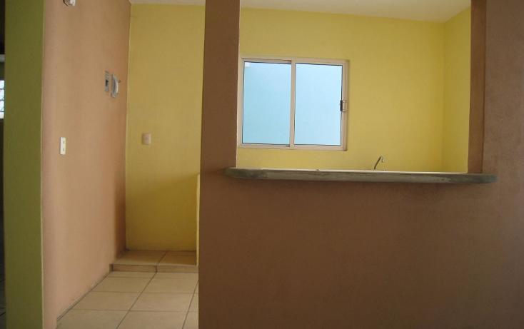 Foto de casa en venta en  , las petaquillas, chilpancingo de los bravo, guerrero, 1703936 No. 05
