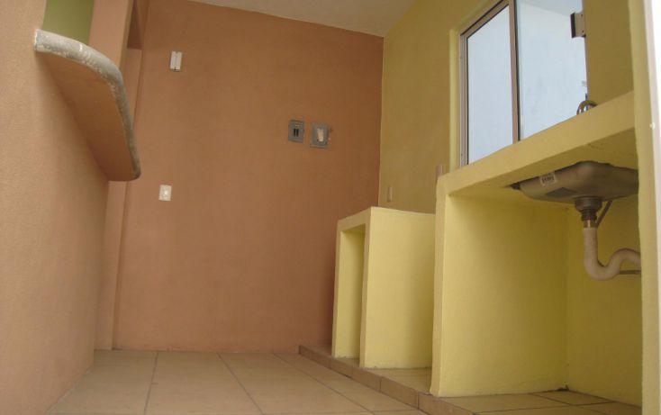 Foto de casa en venta en guadalupe victoria lote d, las petaquillas, chilpancingo de los bravo, guerrero, 1703936 no 06