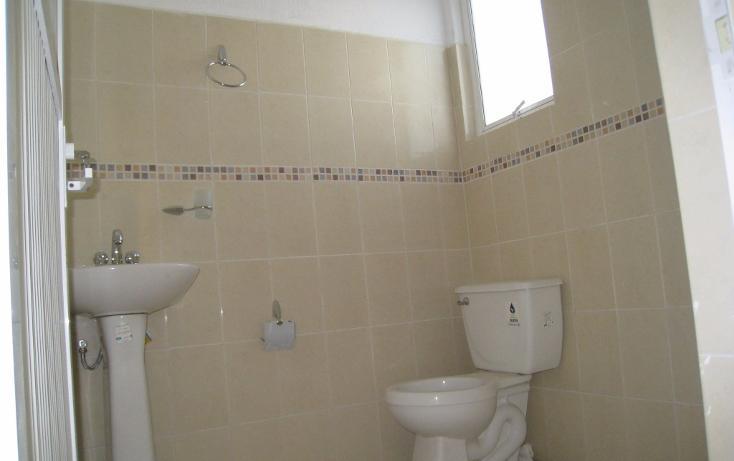 Foto de casa en venta en  , las petaquillas, chilpancingo de los bravo, guerrero, 1703936 No. 09