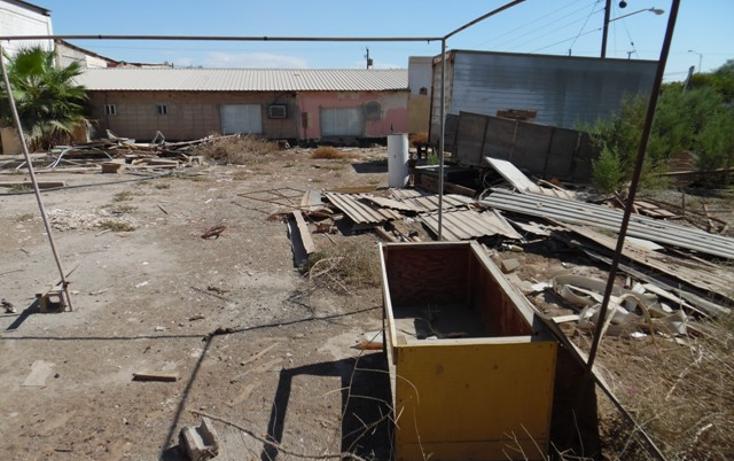 Foto de terreno comercial en venta en  , guadalupe victoria, mexicali, baja california, 1400903 No. 02