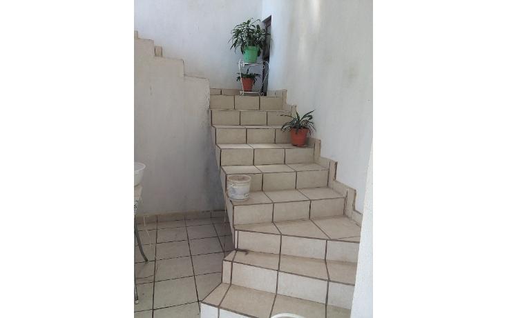 Foto de casa en venta en  , guadalupe victoria, morelia, michoacán de ocampo, 2641191 No. 04
