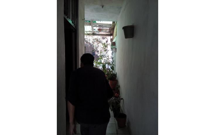 Foto de casa en venta en  , guadalupe victoria, morelia, michoacán de ocampo, 2641191 No. 05