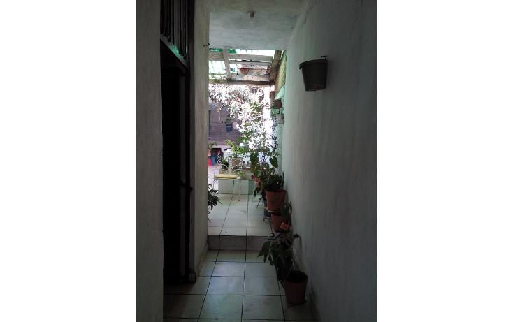 Foto de casa en venta en  , guadalupe victoria, morelia, michoacán de ocampo, 2641191 No. 06