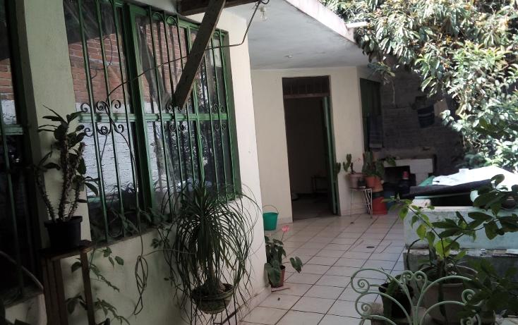 Foto de casa en venta en  , guadalupe victoria, morelia, michoacán de ocampo, 2641191 No. 07