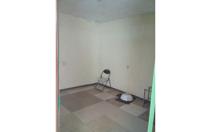 Foto de casa en venta en  , guadalupe victoria, morelia, michoacán de ocampo, 2641191 No. 08