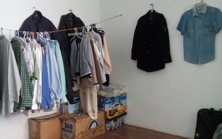 Foto de casa en venta en  , guadalupe victoria, morelia, michoacán de ocampo, 2641191 No. 14