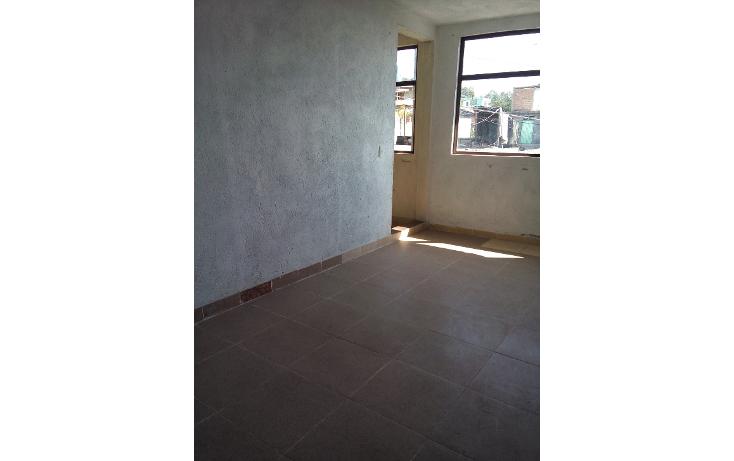 Foto de casa en venta en  , guadalupe victoria, morelia, michoacán de ocampo, 2641191 No. 15