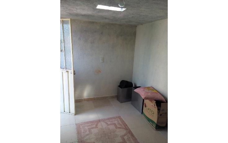 Foto de casa en venta en  , guadalupe victoria, morelia, michoacán de ocampo, 2641191 No. 17