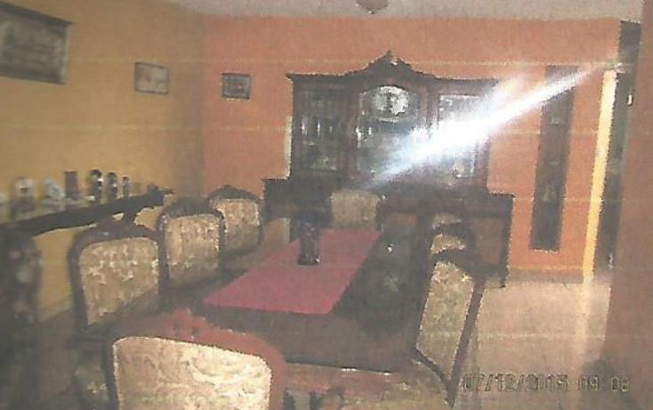 Foto de casa en venta en  , guadalupe victoria norte, puebla, puebla, 1758520 No. 02