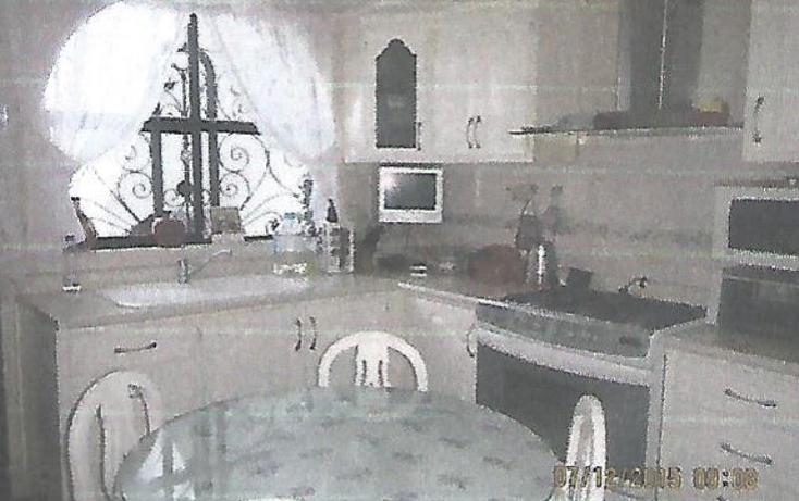 Foto de casa en venta en  , guadalupe victoria norte, puebla, puebla, 1758520 No. 03