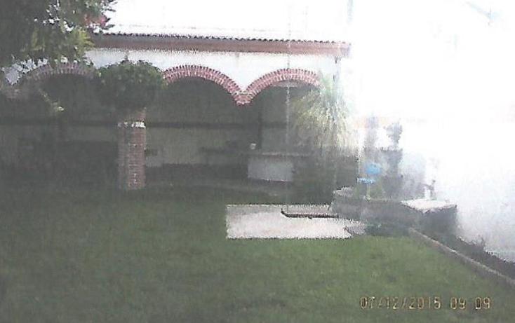 Foto de casa en venta en  , guadalupe victoria norte, puebla, puebla, 1758520 No. 04
