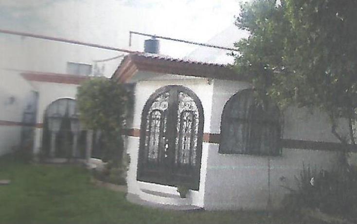 Foto de casa en venta en  , guadalupe victoria norte, puebla, puebla, 1758520 No. 05