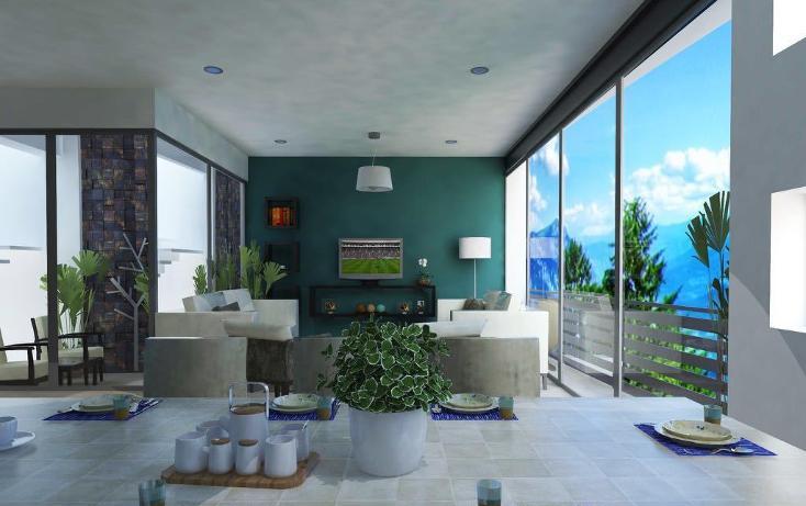 Foto de casa en venta en, guadalupe victoria, oaxaca de juárez, oaxaca, 1499927 no 04